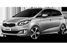 Book the #Kia Carens with http://havanautos.net and save up to 10% on #Cuba #CarRental in this economic category #CubaCarRental