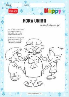 Writing Activities, Activities For Kids, Pre Writing, Viera, Romania, 1 Decembrie, Preschool, Day, Winter