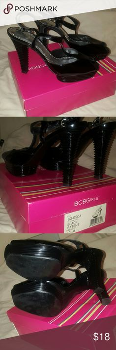Clothing, Shoes & Accessories Radient Bcgirls 10m Easy To Lubricate Women's Shoes