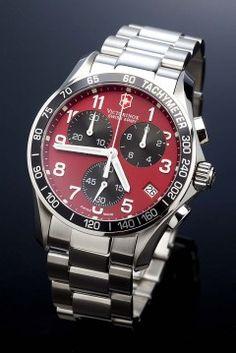 빅토리아녹스 시계, 제품 사진, 이미지 대행