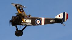 2010 Shuttleworth Collection