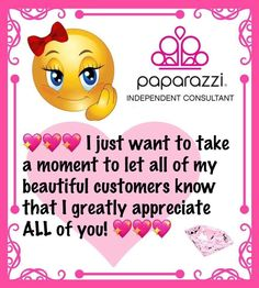 Come see what the Paparazzi party is all about. Paparazzi Display, Paparazzi Jewelry Displays, Paparazzi Accessories, Paparazzi Jewelry Images, Paparazzi Photos, Hanging Jewelry Organizer, Jewelry Organization, Paparazzi Logo, Paparazzi Fashion