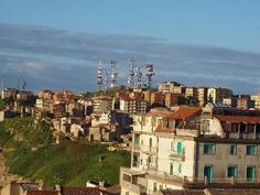 Catania, Sicily  -  Beautiful country