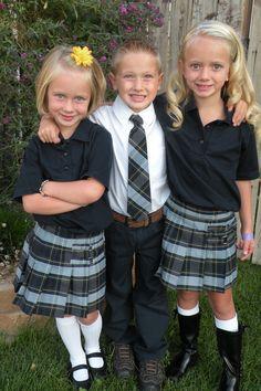 http://realmomsrealviews.com/wp-content/uploads/2012/01/Kids-in-Uniforms.jpg