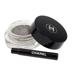 CHANEL ILLUSION D'OMBRE EYESHADOW 84 EPATANT