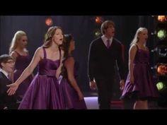 Full Performance of All or Nothing from All Or Nothing | GLEE - YouTube http://www.youtube.com/watch?v=C9oZAjrIdd0