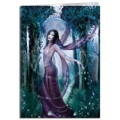 http://www.efairies.com/store/pc/Enchanted-Moon-Blank-Greeting-Card-21p9370.htm Price $2.95