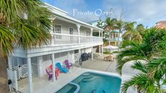 Relax in Paradise at Changing Tides- Vacation rental home on Anna Maria Island Florida, has just added some new features. See what's changed at Changing Tides Jacuzzi Outdoor, Anna Maria Island, Anna Marias, Gulf Of Mexico, Virtual Tour, Friends In Love, Open House, Rental Homes, Relax