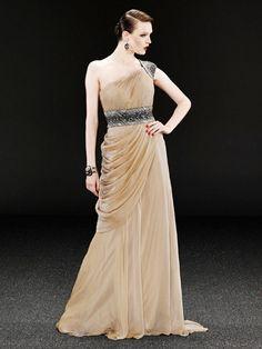 c857e38fee Jovani 3012 Jovani Dresses