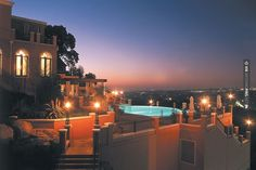 Brilliant! - South Africa | CHECK OUT MORE IDEAS AT WEDDINGPINS.NET | #weddings #honeymoon #weddingnight #coolideas #events #forhoneymoon #honeymoonplaces #romance #beauty #planners #cards #weddingdestinations #travel #romanticplaces