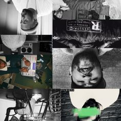 """Mike WiLL Made-It returns with a 2017 edition of his Instrumental Tuesdays mixtape series. This new installment showcases some of Mike's best work from this past year including the beats for Kendrick Lamar's """"Humble,"""" Rae Sremmurd's """"Perplexing Pegasus"""" and Ty Dolla $ign's """"Dawsin's Breek.""""    Stream in full below."""