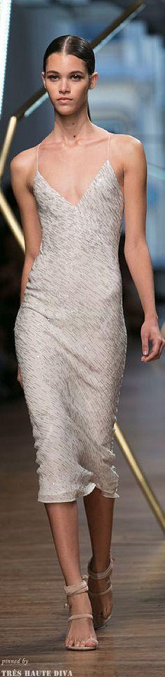 Jason Wu Spring 2014 RTW CD - Fashion Jot- Latest Trends of Fashion