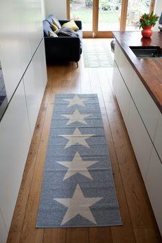 Pappelina Viggo Star