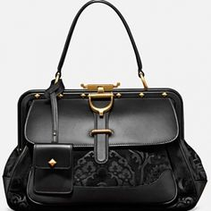 Gucci Bags Nordstrom Handbags Outletchloe