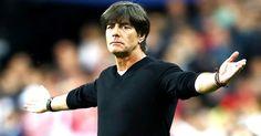 Was uns Sorgen macht nach dem 0:0 gegen Polen