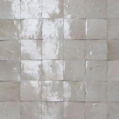 Afbeeldingsresultaat voor tegels voor keuken muur 5 x 5 marokkaans
