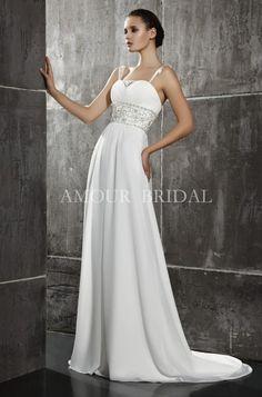 Amour Bridal 2013 - 1094