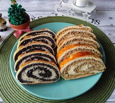 ANDI GLUTÉNMENTES KONYHÁJA: BEJGLI French Toast, Pancakes, Gluten, Bread, Cukor, Breakfast, Food, Devil, Morning Coffee
