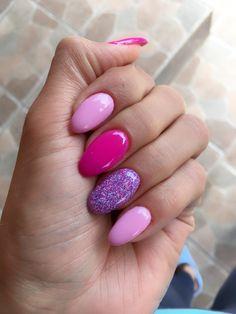 170 stunning spring nails – page 1 Fancy Nails, Trendy Nails, Cute Nails, Shellac Nails, Nail Manicure, Spring Nails, Summer Nails, Dipped Nails, Colorful Nail Designs