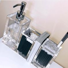 Eyelash Kit | False Eyelashes Price | Full Fake Lashes