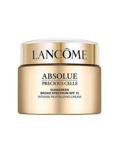 Intense Over Night Face Moisturizer Creme by Elipey SkinCare  1 oz Anti-Ageing Eye Wrinkle Lifting Device Vibration Eye Face Massager