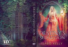 Destiny's Seduction,