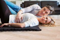 Homeplaza - Maximaler Schutz in puncto Wohngesundheit durch geprüftes Umweltzeichen - Gesundes Wohnen – mehr als nur ein Trend