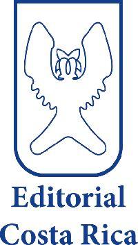 Visítenos en nuestra página oficial http://www.editorialcostarica.com/main.cfm