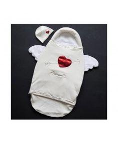 TULISTWÓR ANIOŁEK Baby Shoes, Kids, Young Children, Boys, Baby Boy Shoes, Children, Boy Babies, Child, Kids Part