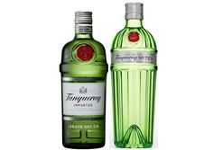 Tanqueray London Dry Gin and Tanqueray 10 Gin are both iconic spirits. Drink Spirits reviews both and explains the differences between the two gins.