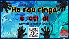 Te Reo, Whakataukii and Growth Mindset – Row Row Row Your Boat Activities - Water Maori Songs, Row Row Your Boat, Library Activities, Maori Art, Classroom Environment, How To Make Light, Growth Mindset, Classroom Decor, Kids Playing