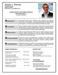Image result for resume format for aviation ground staff | cv ...