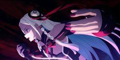 Yuna Kirito Kirigaya, Asuna, Sword Art Online Movie, Asada Shino, Sao Characters, Accel World, Cute Watches, Online Anime, Light Novel