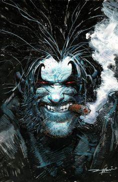 Marvel Comics Art, Marvel Heroes, Comic Books Art, Comic Art, Hq Dc, Graffiti, Comic Kunst, Batman Beyond, Dc Comics Characters