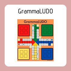 Cooperative Learning, Classroom, Teaching, Education, School, Norway, Inspiration, Floor, Grammar