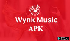 Free Download Latest Wynk Music APK for Android Phone. #Wynk #WynkMusic #India #mp3 #players Wynk Music, Music App, Your Music, Non Stop Music, Trending Songs, Types Of Music, Music Download, Mp3 Song, Need To Know