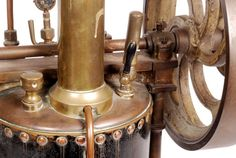 Bilderesultat for machine a vapeur