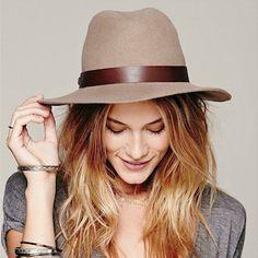 44 mejores imágenes de Gorras pashminas sombreros gafas   más.... 71039781d98