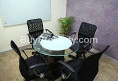View complete Details Office Space in Bangalore for sale, buy and rent on buyproperty . #officespaceinbangalore
