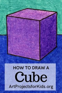 Drawing Projects, Art Projects, Completing The Square, Cool Art, Awesome Art, Kids Artwork, Drawing For Kids, Learn To Draw, Projects For Kids
