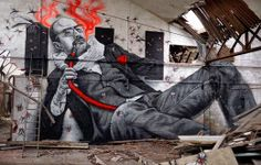 By MTO.