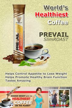 Lose Weight With The Healthiest Coffee On the Planet! Helps Control Appetite to Lose Weight Helps Promote Healthy Brain Function Tastes AMAZING! It's no secret that losing weight is no easy task, which is why millions of people struggle with it every day. We want to make it a lot easier. That's why we created SlimROAST.healthy-weight-loss-coffee