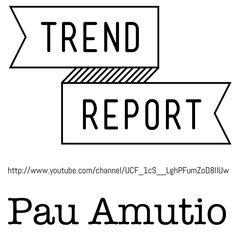 www.pauamutio.com