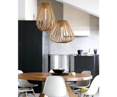 HomeCulture find - 30% off on second lighting - HomeCulture.com.au