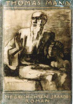 Abb.-16-Thomas-Mann_Die-Geschichten-Jaakobs_Walser-1933.jpg 449×640 pixels