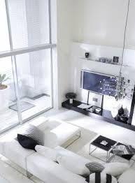 small minimalist condo living - Google Search