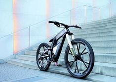 Audi Cycle Price In India | Audi E-Bike Bicycle Specs, Features, Images Electric Cycle, Best Electric Bikes, Electric Motor, Bike Electric, Velo Fitness, Bike Focus, Skateboard, E Mountain Bike, Bicycles