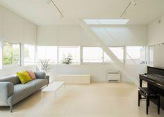 Elding-Oscarson-.-Nerima-House-.-Tokyo-13.jpg (1568×1120)