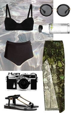 """""""Untitled #39"""" by okaystop ❤ liked on Polyvore"""