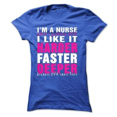 Best Nurse Shirt